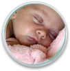Sleep Sounds for Babies