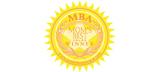 MBA Winner