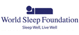 World Sleep Foundation